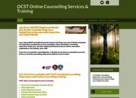 ocst.co.uk