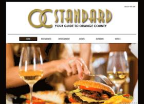 ocstandard.com