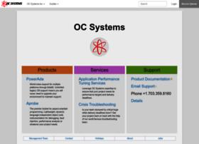ocsystems.com