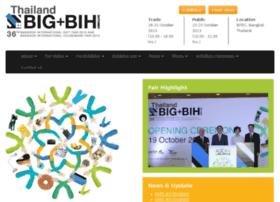 oct2013.bigandbih.com