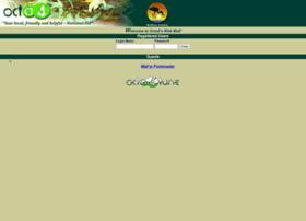 octa4.net.au