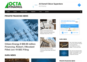 octafinance.com