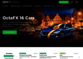 octafx.com