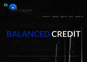 octagon.co.za