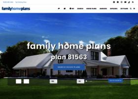 octagon.coolhouseplans.com