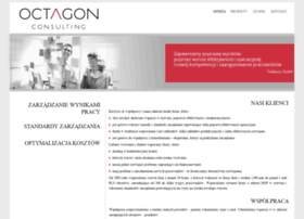 octagonconsulting.pl
