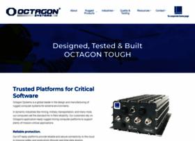 octagonsystems.com