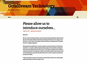 octaldream.com