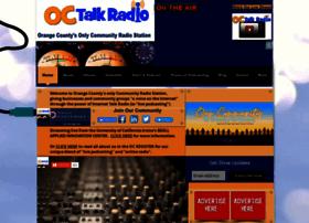 octalkradio.net