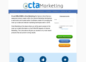 octamarketing.com