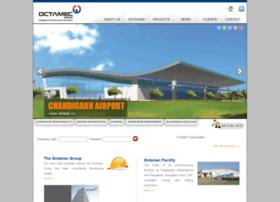 octamec.com