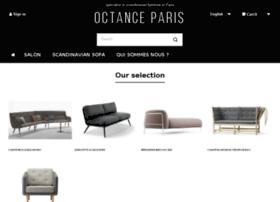 octance.fr