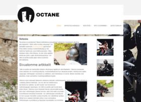 octane.fi