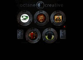 octanecreative.com