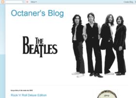 octaner.blogspot.com