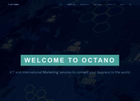 octano.com.au