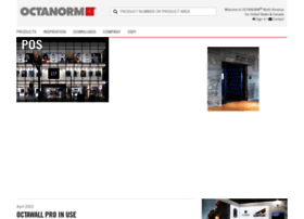 octanorm.com.br