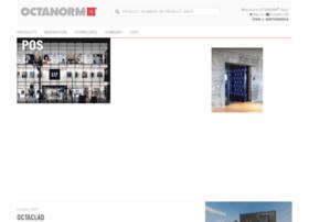 octanorm.es