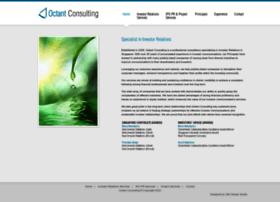 octant.com.sg