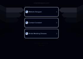 octantdesigners.com