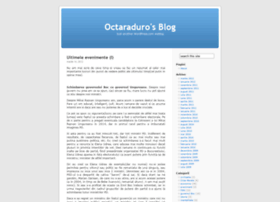 octaraduro.wordpress.com