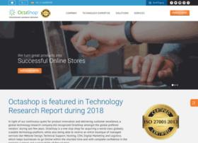 octashop.com