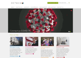 octavia.org.uk