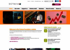 octaviafoundation.org.uk