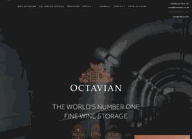 octavian.co.uk