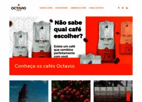octaviocafe.com
