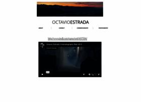 octavioestrada.com