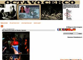 octavocerco.blogspot.com