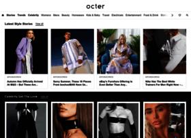 octer.com