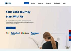 octfis.com