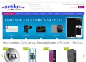 octilus.com.ar