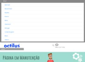 octilus.com.br