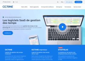 octime.com