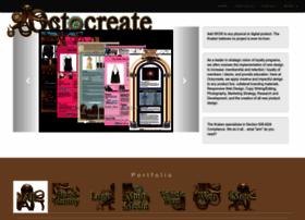 octocreate.com