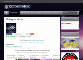 octogonmistic.com.ar