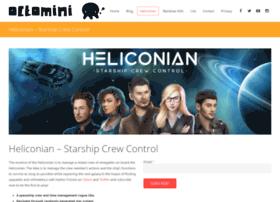 octomini.com