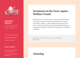 octomomma.com
