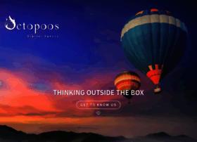 octopoos-dev.com