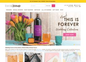 octopup.beau-coup.com