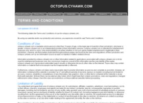 octopus.cyhawk.com