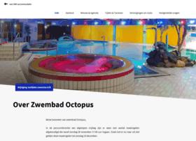 octopus.nu