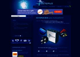 octopusbox.com