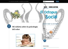 octopusdinamix.wordpress.com