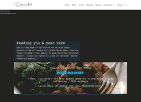 octopusfood.com