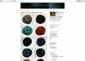 octopusknitting.blogspot.com