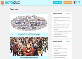 octoquiz.com